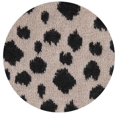 popupshop leopard tights closeup