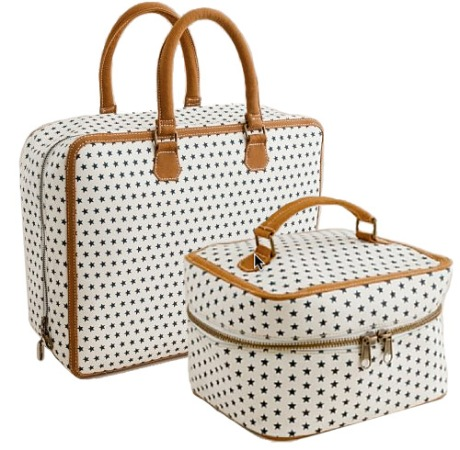Wandering Star Kids Soft Luggage by JCrew Crew Cuts